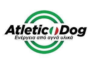 logo-atleticdog2