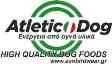 atletic-dog-logo1
